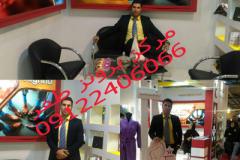 photo_2019-06-27_10-30-54